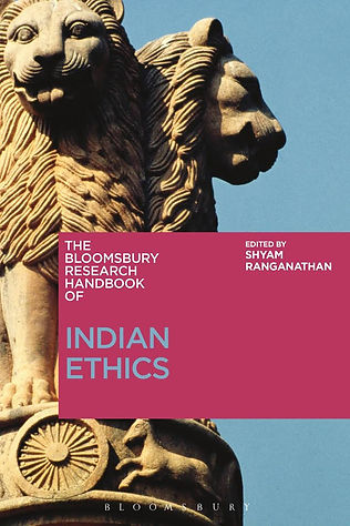 Research Handbook of Indian Ethics.jpg