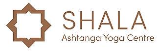 Shala Ashtanga Yoga Centre