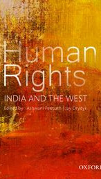 """""""Human Rights, Indian Philosophy, and Patañjali """""""