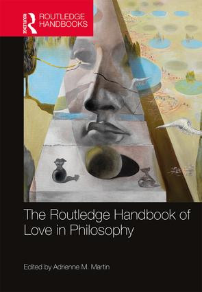 """Love: India's Distinctive Moral Theory"""