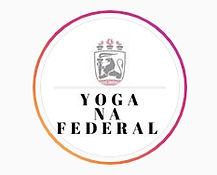 Yoga Na Federal