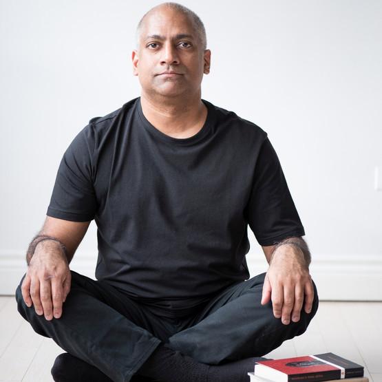 Personal Consultation with Shyam Ranganathan, MA, MA, PhD