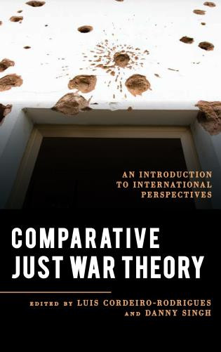 Comparative Just War Theory.jpg