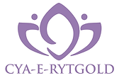 CYA-E-RYT GOLD.png