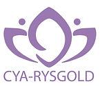 CYA-RYSGOLD.jpg