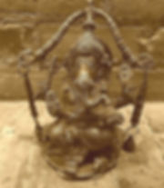 Ganesha Gold.jpg