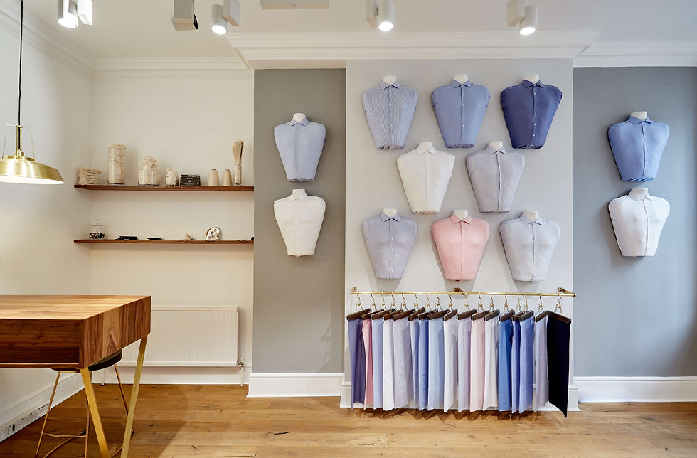 In Store Image-Small.jpg