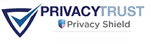 privacy Trust.png