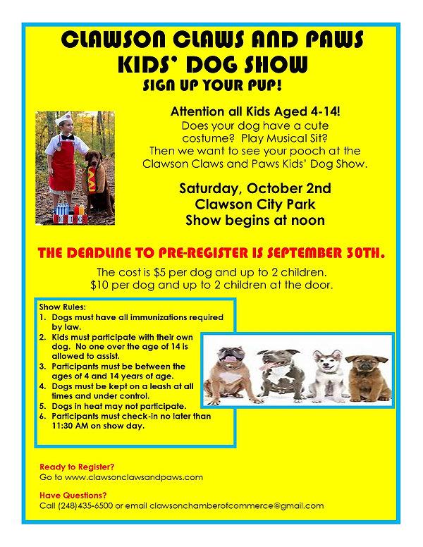 dog show flyer.jpg