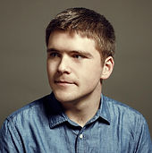 John Collison_Stripe_edited.jpg