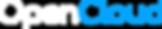 BV-OpenCloud-Logo-nocloud-WhiteBlue.png