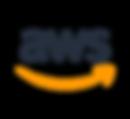 AWS-Logo_Color.png
