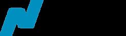 Nasdaq17_313+BK (002) (1).PNG