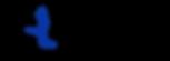 qatalyst_partners_logo_UPDATED.png