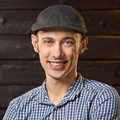 Tobias_Lütke,_Shopify_CEO_and_Founder_co