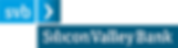 1280px-Silicon_Valley_Bank_logo.svg.png
