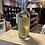 Thumbnail: Gin med hilsner