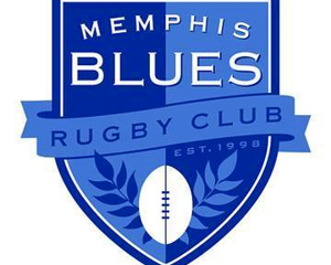 Club Shout Out: Memphis