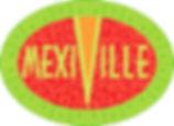 MexivilleLogo.jpg