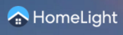 HomeLight.png