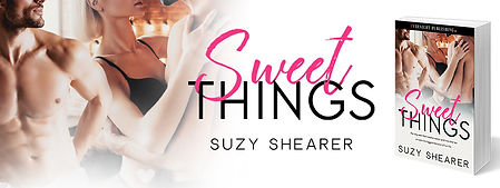 sweet things-banner2.jpg