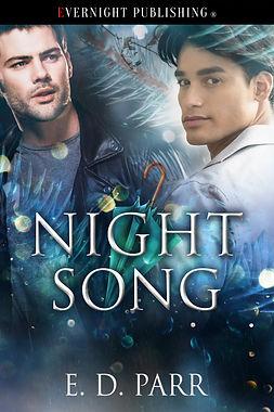 night song-complete.jpg