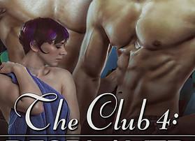 The Club 4: Displayed