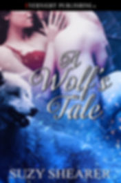 A_Wolf's_Tale-complete.jpg