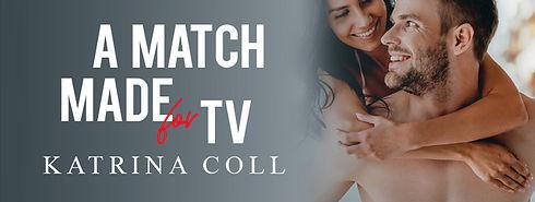 A Match Made for TV-banner1.jpeg
