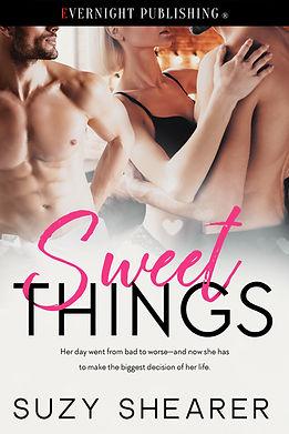 sweet things-ebook.jpg