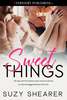 sweet things-ebook.jpg