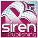 suzy shearer author