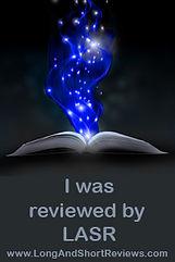 Reviewed by LASR.jpg