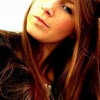 Lea Bronsen.jpg