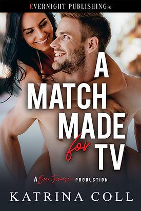 A Match Made for TV-eBook.jpeg