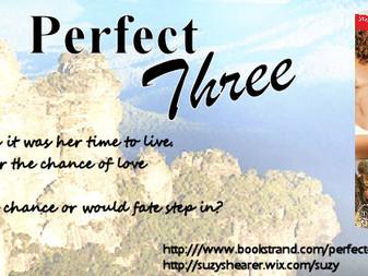 Perfect Three