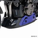 Ermax belly pan for YAMAHA MT-07 (FZ 7) 2018-20