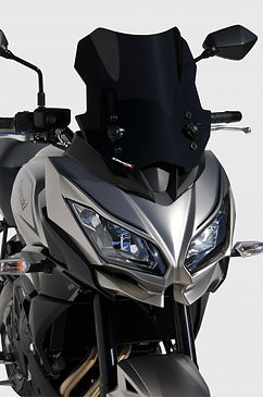 Bulle-sport-Ermax-pour-VERSYS-650-2015-2