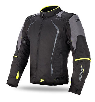 SPORT JACKET JR47 SEVENTY DEGREES