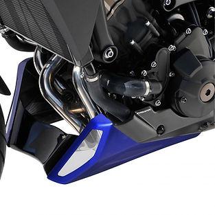 sabot-moteur-Ermax-pour-MT-09-FJ-9-TRACE