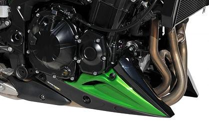 sabot-moteur-Ermax-pour-Z900-2020__artic