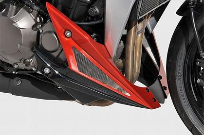 Sabot-moteur-Ermax-pour-Z-1000-2014-2020