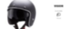 Screenshot_2018-12-04 LeMans2 sv MT Helm