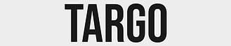 Casque Intégral MT HELMETS TARGO en polycarbonate pour une sécurité optimale. Visière 100% MAX VISION et intérieur démontable et lavable. Meilleur rapport qualité prix sur le maché.