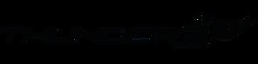Casque jet MT HELMETS THUNDER 3 SV JET. Csque idéal pour moto et scooter avec une visière solaire intégré. Confortable et polyavent, il era parfait pour vos voyage. MT HELMETS, marque de casque espagnol distribué en suisse pr MAGEF DIFFUSION