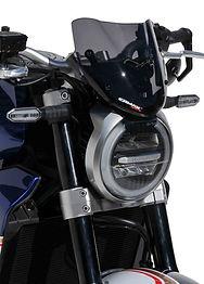Saute-vent-hypersport-Ermax-pour-CB1000-