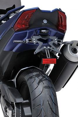 passage-de-roue-Ermax-pour-T-MAX-DX-SX-2