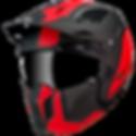Casques Motos trial et convertibles, fun et jeunes, produit par MT HELMETS, marque de casques espagnol distribué en Suisse par MAGEF DIFFUSION