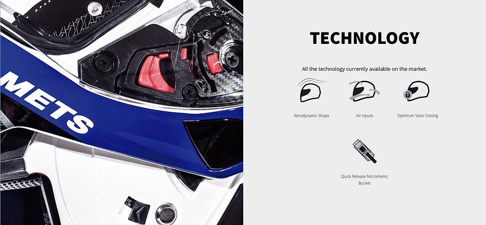 Casque modulabe moto et scooter ATOM SV produit par MT HELMETS. Aéré, avec une fermeture de visière optimale et une attache micrometric