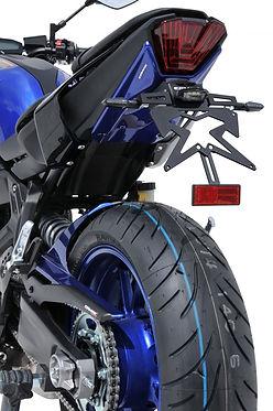 passage-de-roue-Ermax-pour-MT07-FZ-7--20